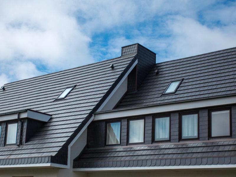 content_Blog_Roof_Maintenance.png