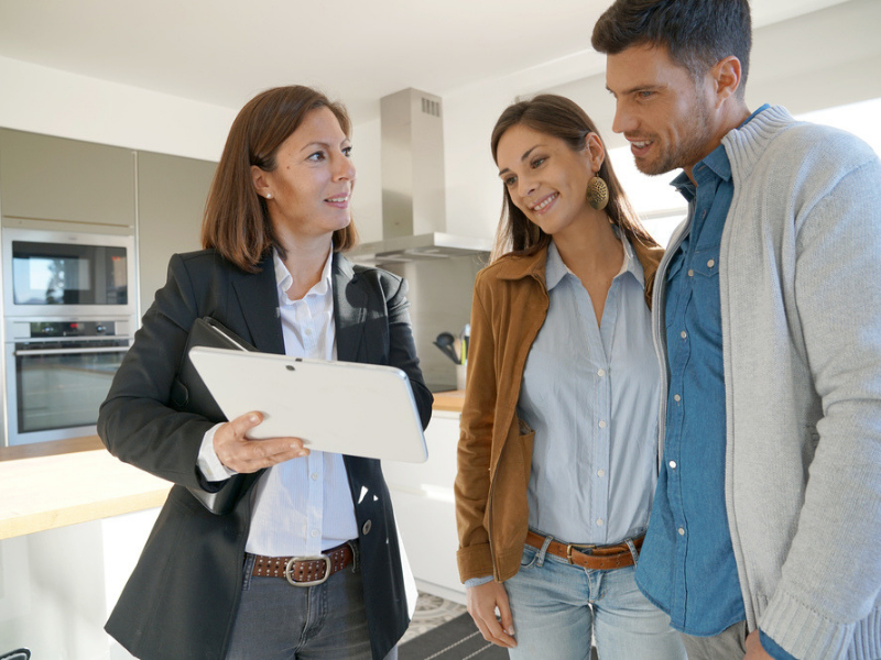 content_Windermere_Real_Estate_Blog__-Appraisal.png